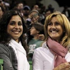 Rafael Nadal Fans - Maria Francisca Perello (33)