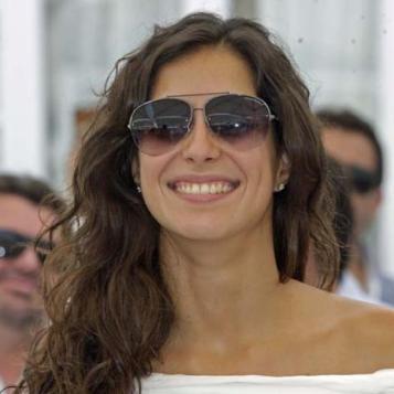 Rafael Nadal Fans - Maria Francisca Perello (36)