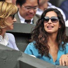 Rafael Nadal Fans - Maria Francisca Perello (44)