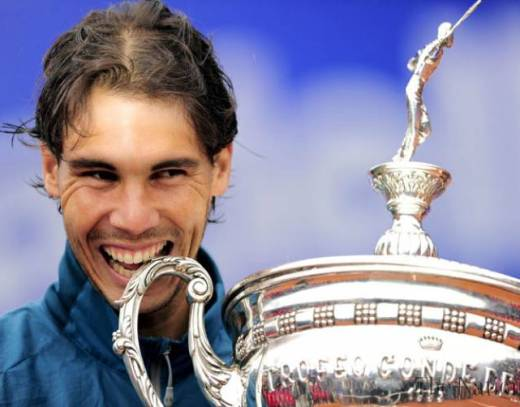 nadal-wins-record-eighth-title-in-barcelona-1367184161-5872