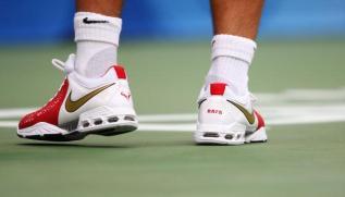 Olympics 2008 - Rafael Nadal Fans (11)