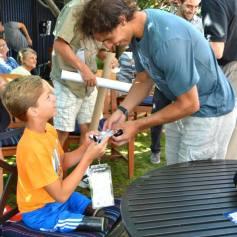 Rafael Nadal Fans (4)