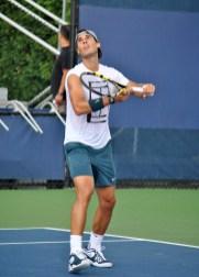 Rafael Nadal Fans - US Open 2013 (12)