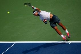 Rafael+Nadal+2013+Open+Day+6+k0Y7zxSVbk4l