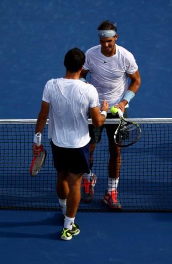 Rafael+Nadal+2013+Open+Day+6+KVtqbIJR3ECl