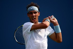 Rafael+Nadal+2013+Open+Day+6+S3Vsmh4afpfl