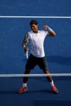 Rafael+Nadal+2013+Open+Day+6+UyeseYAFBx8l