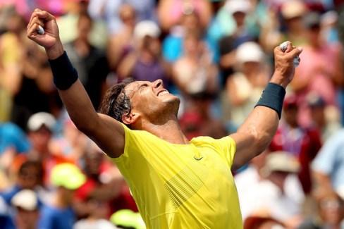 Rafael+Nadal+Western+Southern+Open+Day+Eight+pvFUmxJMEpyl