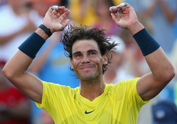 Rafael+Nadal+Western+Southern+Open+Day+Seven+tFqTCJ1AC0Bl