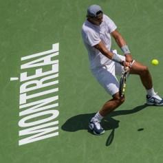 Rogers Cup 2013 - Rafael Nadal Fans (4)