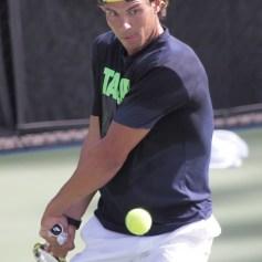 Rogers Cup 2013 - Rafael Nadal Fans (7)
