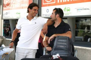 Welcome Rafa - Rafael Nadal Fans (4)