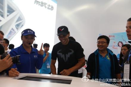 weibo.com/jdbkls