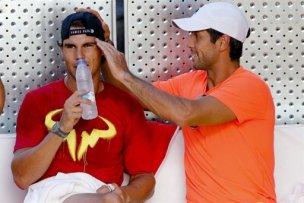 Photo via Davis Cup