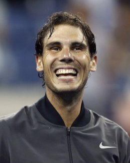 Rafael Nadal vs Philipp Kohlschreiber US Open 2013 (15)