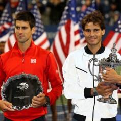 Rafael+Nadal+US+Open+Day+15+EeyQqNMiAt_l