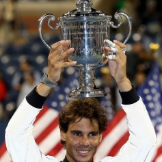Rafael+Nadal+US+Open+Day+15+kjE4WKVyJF3l