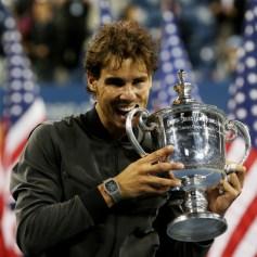 Rafael+Nadal+US+Open+Day+15+QxHPlHlXfhzl