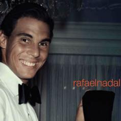 Vanity Fair 2013 - Rafael Nadal (3)