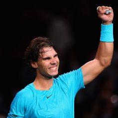 Rafa Nadal - Paris Masters R2 2013 (3)