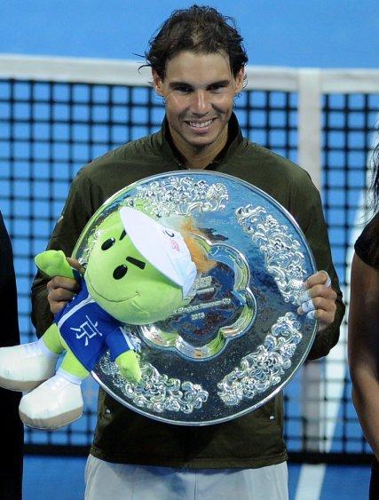 Rafael Nadal China Open Final 2013 Novak Djokovic (11)