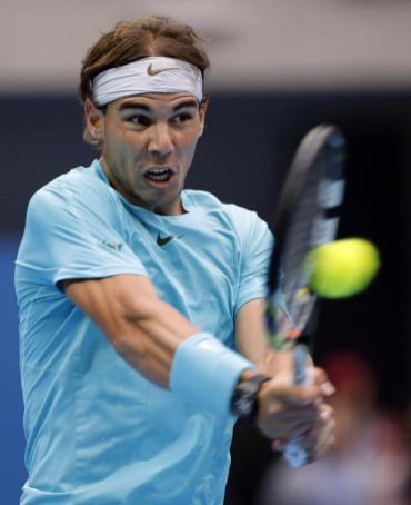 Rafael Nadal China Open Final 2013 Novak Djokovic (5)