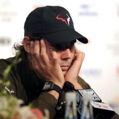 Rafael Nadal - ChinaOpen (1)