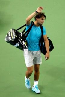 Rafael+Nadal+2013+Shanghai+Rolex+Masters+Day+py-mc-8mKmjl