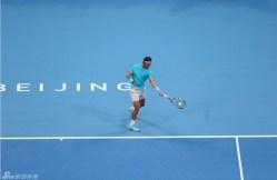 Sina Sports