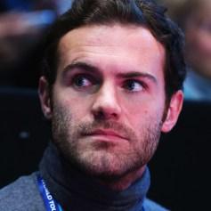 Julian Finney/Getty Images Europe