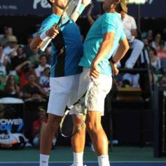 Nadal Djokovic Argentina