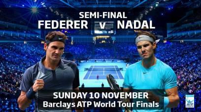 Photo via Tennis TV