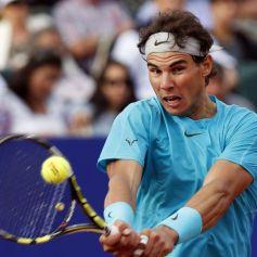 Nadal Ferrer Peru Lima 2013 (1)