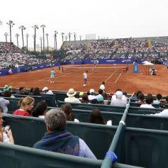Nadal Ferrer Peru Lima 2013 (5)