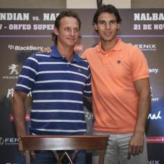 Nadal Nalbandian Cordoba Argentina 2013 (1)
