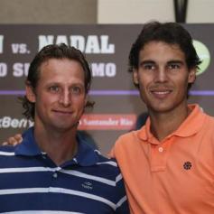 Nadal Nalbandian Cordoba Argentina 2013 (2)