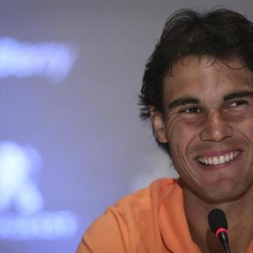 Nadal Nalbandian Cordoba Argentina 2013 (5)