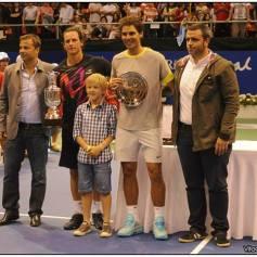 Nadal Nalbandian Cordoba Argentina 2013 (6)