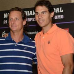 Nadal Nalbandian Cordoba Argentina 2013 (8)