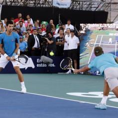 Nalbandian retirement Nadal Djokovic Argentina 2013 (4)