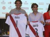 Rafael Nadal David Ferrer Peru Press Conference (17)