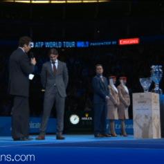 Rafael Nadal Fans (12)