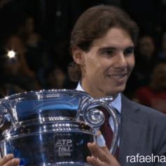 Rafael Nadal Fans (20)
