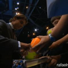Rafael Nadal Fans (21)