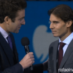 Rafael Nadal Fans (6)