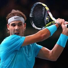 Rafael Nadal Fans (9)
