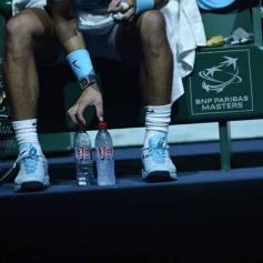 Rafael Nadal Ferrer Paris 2013 (15)