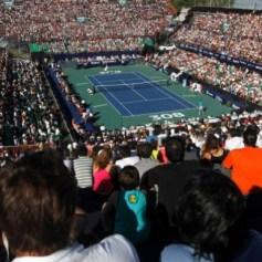 Rafael Nadal Novak Djokovic goodbye David Nalbandian La Rural Argentina (8)