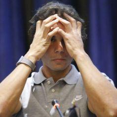 Rafael Nadal Press Conference Lima Peru 2013 (10)