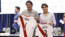 Rafael Nadal Press Conference Lima Peru 2013 (7)